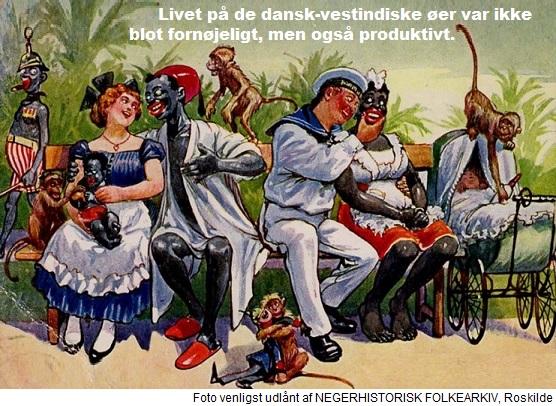 1917 selskab