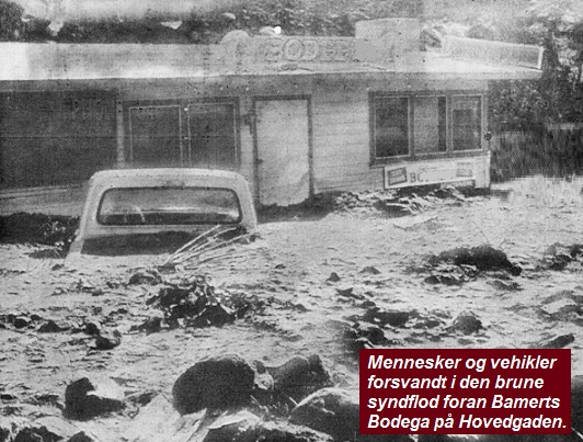 Blodhavnsoversvømmelse01