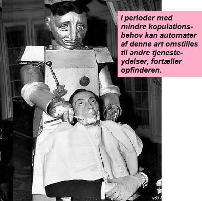 Kopulationsautomat03