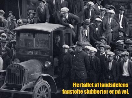 Landslubbert03