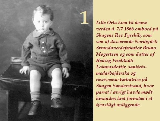 Orla01