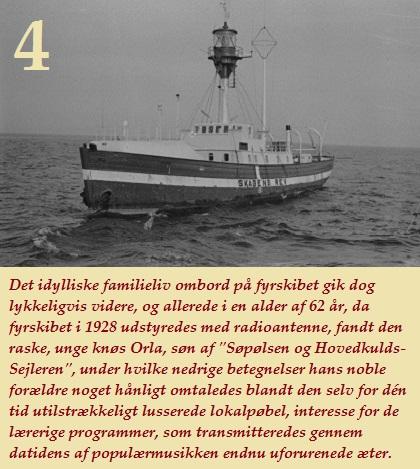 Orla04