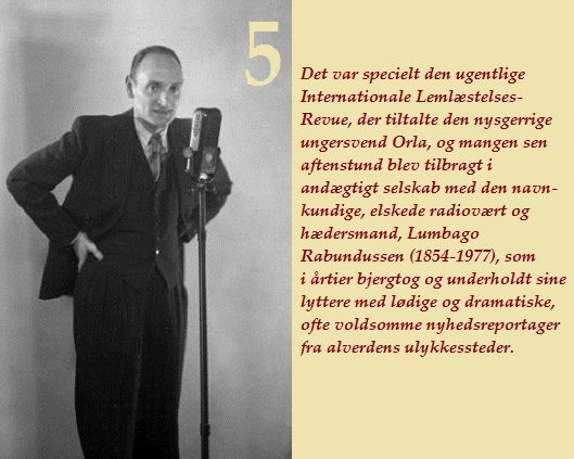 Orla05