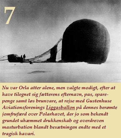 Orla07