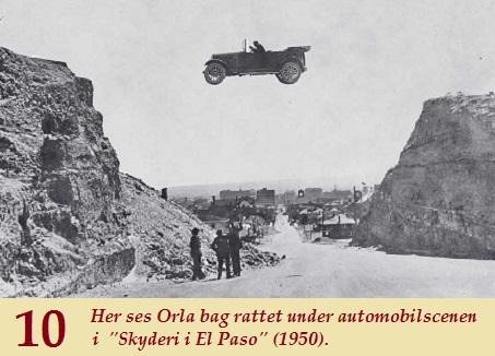Orla10