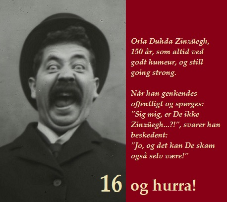 Orla16