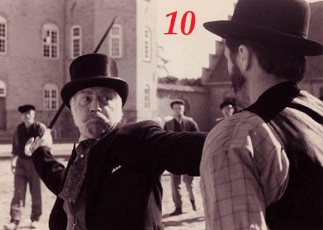 Orladansk10