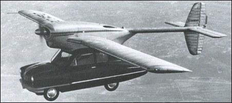 flyvebil01
