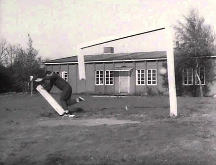 Orla3-05