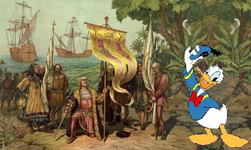 1492-columb