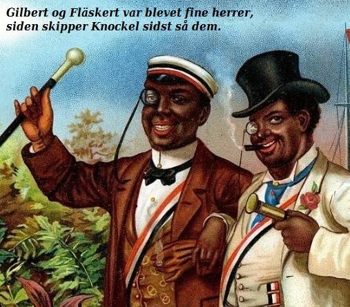 1833-overklassenegere