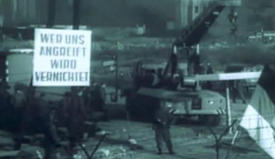 1961-berlin