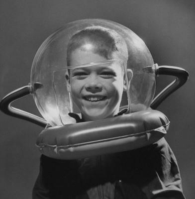 1969-astronaut
