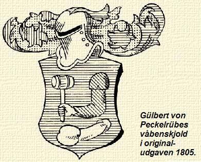 Peckel01