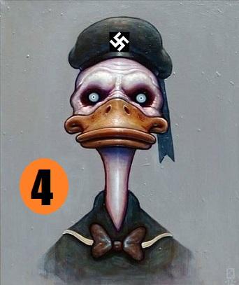 Masken05