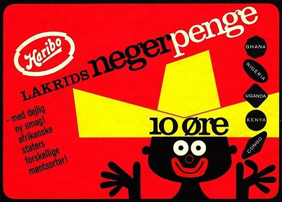 Negerfaktor05