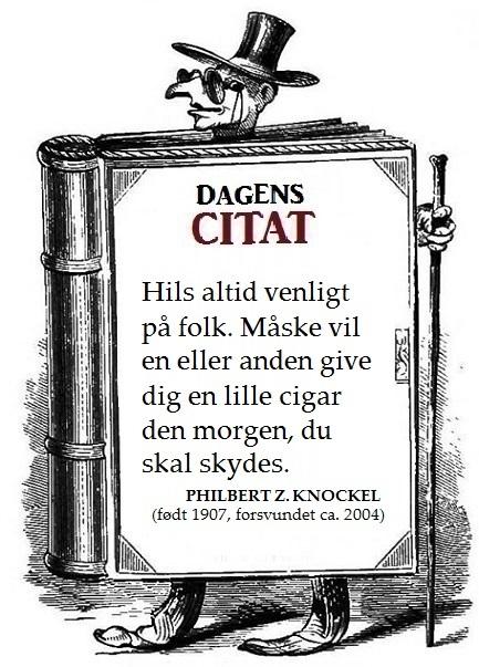 Dagens CITAT24