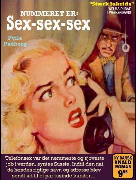 Sexsexsex