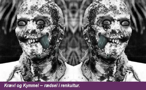 Krævl og Krymmel2