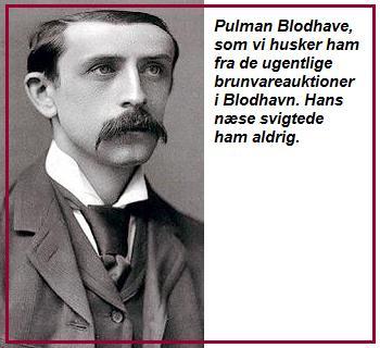 PQBlodhave