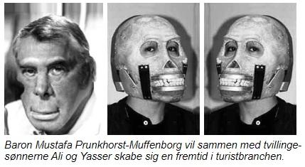 Muffenborg01