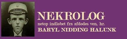 NekroLOGOHalunk