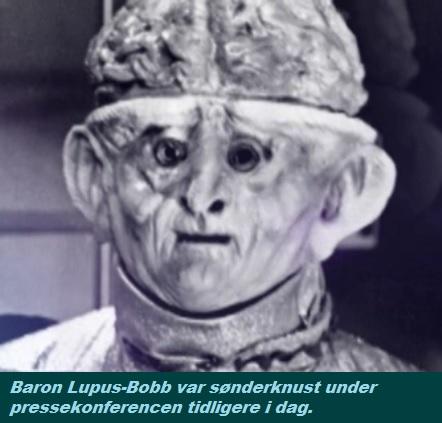 Legat3 LupusBobb