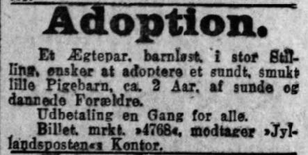 Sundt barn JyPo 11081917