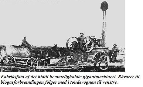 Fæklus02