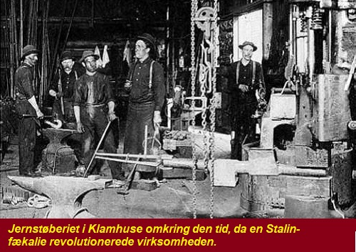Stalin02