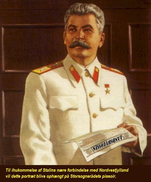 Stalin03