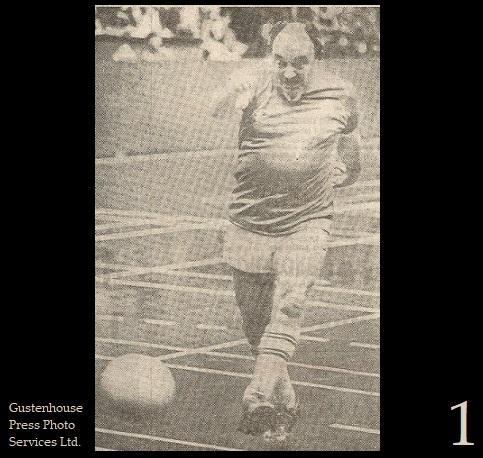 Firmafodbold01