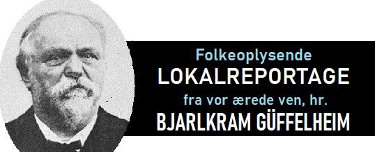 Bjarlkram LOGO