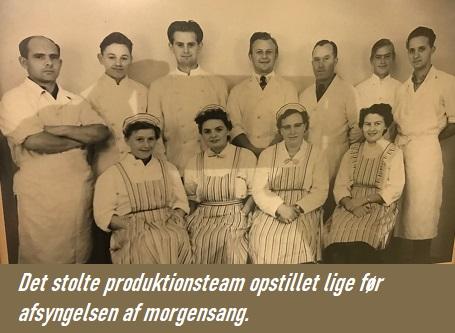 Pølsefabrik04