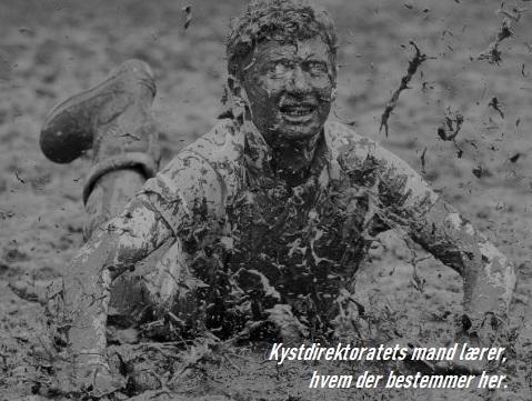 Byg04 mudder