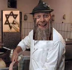 Rabbi01